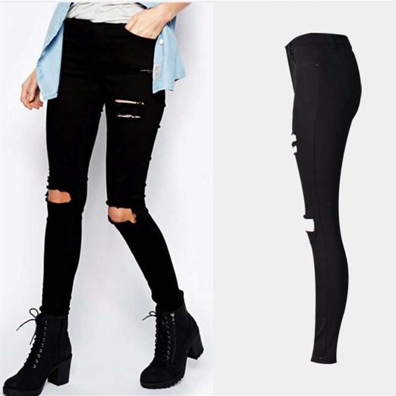 df101eb4c8b http   www.traxco.fr 17 ruhgww Jeans 501 Skinny Meilleur Sur Levi ...