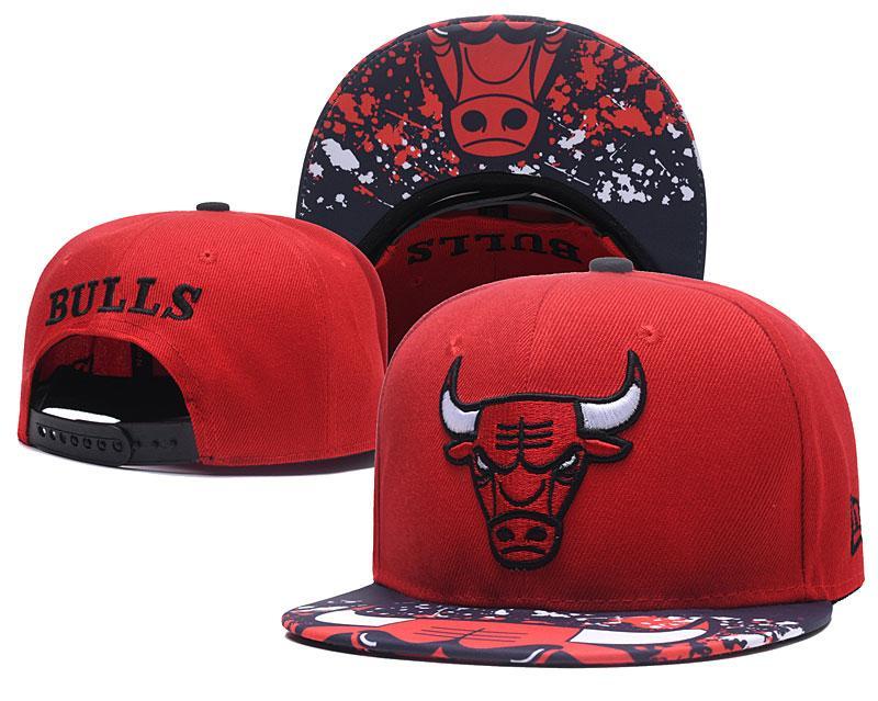 b9abc8bece4 24 Style Brand Designer Hat Fitted Basketball Caps Black Mens Women ...