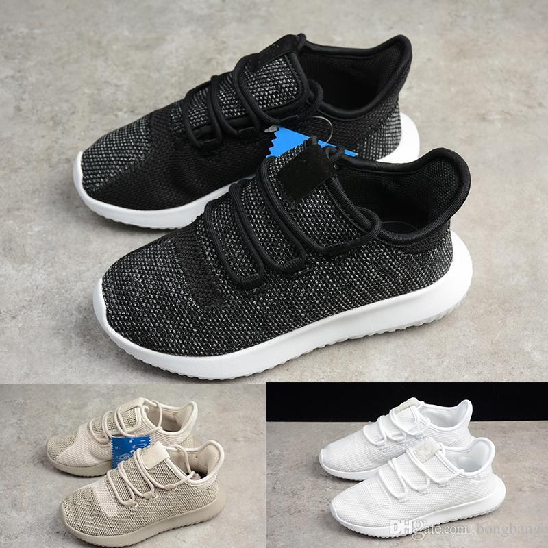388ca4647 Compre Adidas Yeezy Boot 350 Niños West 350 Zapatillas De Deporte Bebé  Botas Zapatos Running Calzado Deportivo Botines Niño Zapatos Baratos  Sneakers ...