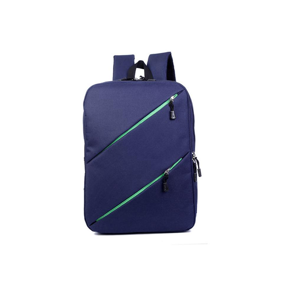 712ef28d945c 2016 HOT New Designed Cool Urban Backpack Women Light Slim Minimalist  Fashion Backpack Women Laptop Rolling Backpacks Backpacks For Men From  Valineful