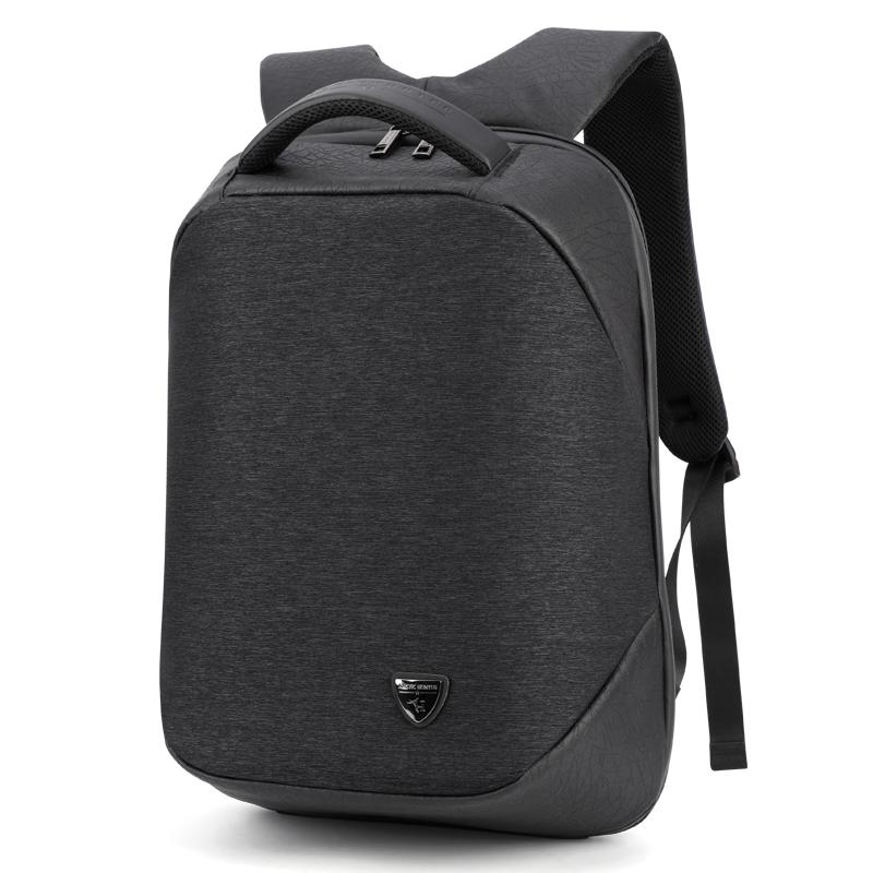 8f139f414d ARCTICHigh Quality Laptop Backpack Women Waterproof School Backpacks For  Teenage Girls Casual Fashion Back Pack Bag Men Osprey Backpack Tool Backpack  From ...