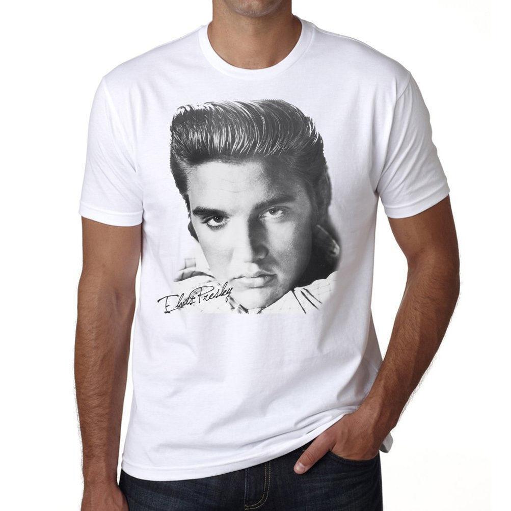 Blanc Encuir Veste Shirt Jean Tee dstCxhQrBo