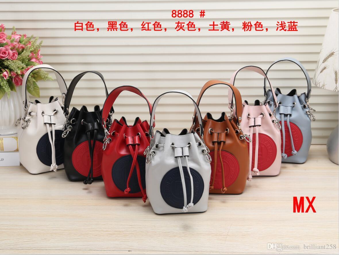 A A A Top Quality Europe 2018 Luxury Brand Handbags Handbag Shoulder ... 053d9dc5bf297