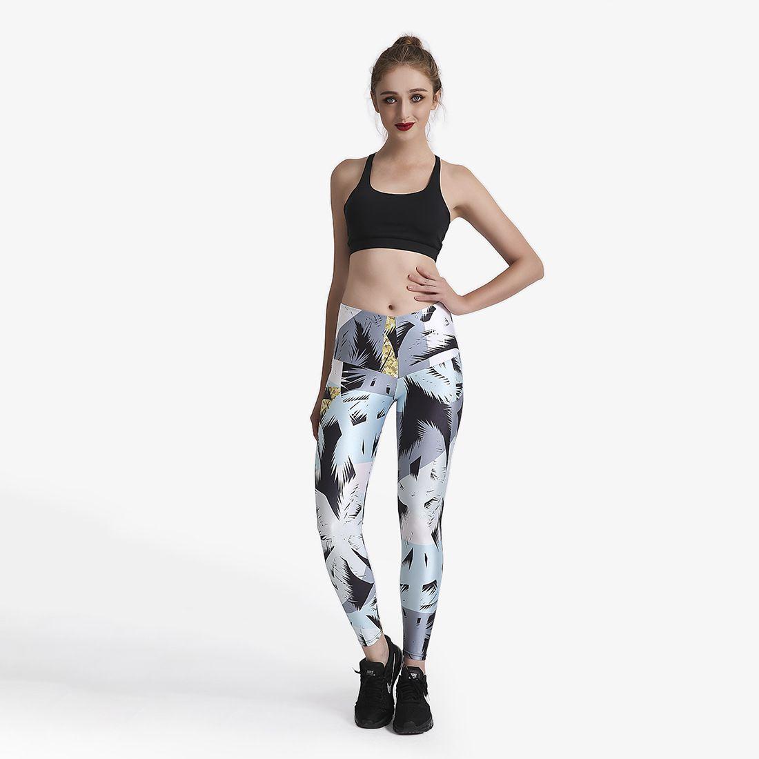 Patterned Pants Womens Magnificent Decoration