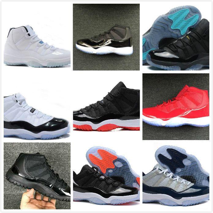 10535a07ddf023 Cheap Discount White Basketball Shoes Cute Discounted Basketball Shoes