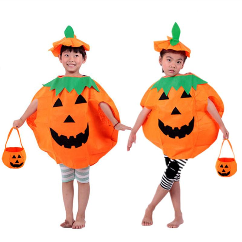women men halloween costume boy girl costumes adult pumpkin outfit children kids clothes for halloween cosplay party cape womens costume halloween party