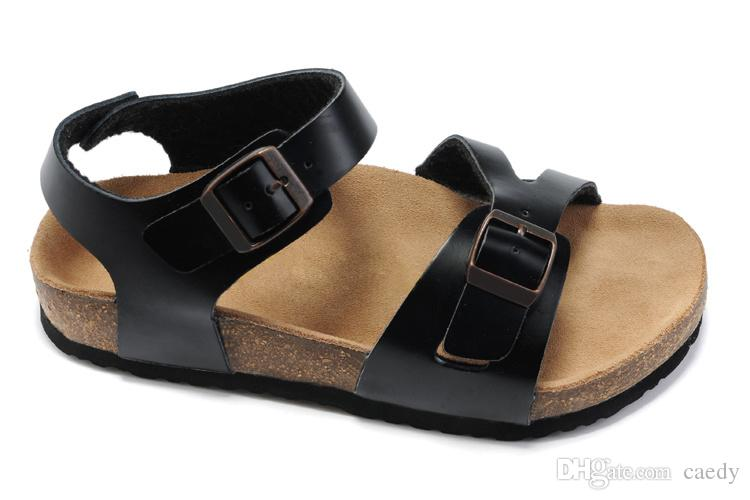 Sandali degli appartamenti delle donne di modo di nuovo arrivo, pistoni femminili della spiaggia di estate 100% di alta qualità Formato: 35 - 40