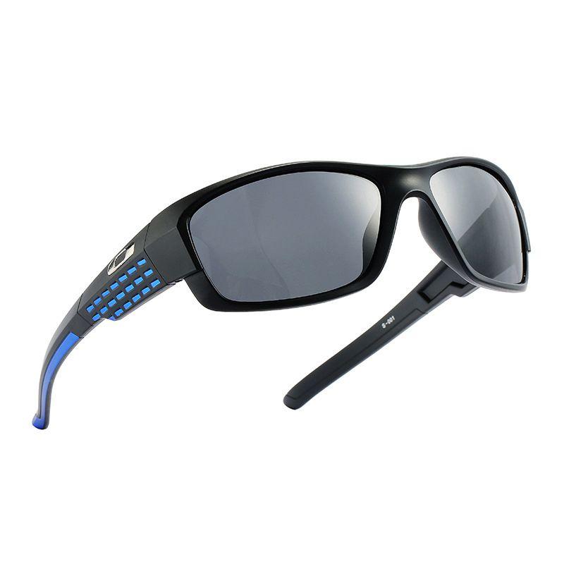 bcc2793e5c3 Top Quality HD Polarized Sunglasses Men Wide Leg Sports Driving Sun Glasses  For Male Female Anti Glare Eyewear Zonnebril Designer Glasses Sunglasses Uk  From ...