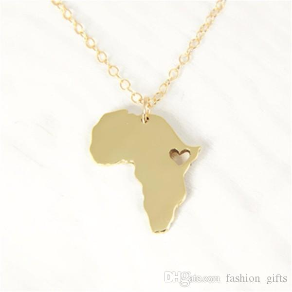 fashion map Africa pendant jewelry gold and silver Africa map necklace on map party decor, map blouse, map linens, map engraving, map gift wrapping, map of nashville necklace, map drapes, map end tables, map throw blanket, map items, map pouf, map sweatshirt, map vest, map party favors, map pendant necklaces, map name tags, map art, map wall artwork, map necklace diy, map gift tags,