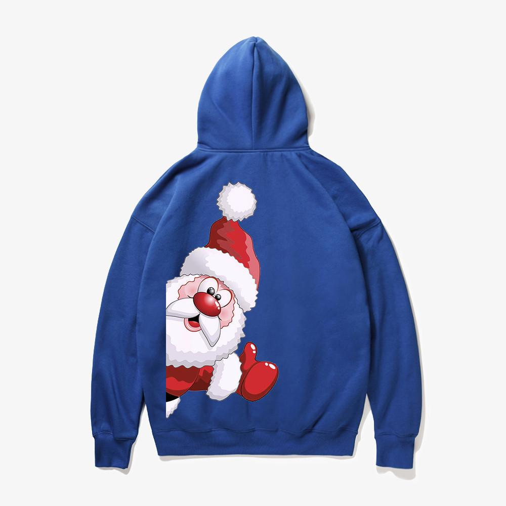 5d9364619e1611 2019 Christmas New Sweatshirt Harajuku Men Hot Sale Quality Autumn Winter  Warm Sweatshirts Loose Mens Pullovers Sweatshirt Sep28 Online with  $52.87/Piece on ...