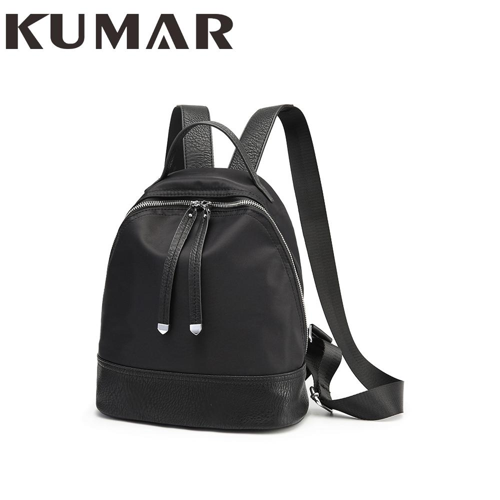 Fashion Genuine Leather Backpack Kanken Women Bags Preppy Style Bags  Motorcycle Female Backpacks For Teenage Girls School C282 Childrens  Suitcases Messenger ... 144684fb0e624