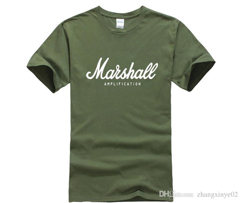 Eminem T Shirt Marshall Mathers HipHop Tee Men Women Top Cotton T Shirt  Summer Hip Hop Clothing Short Sleeve Tshirt Gifts Of T Shirt T Shirt On  From ... 643141d649f