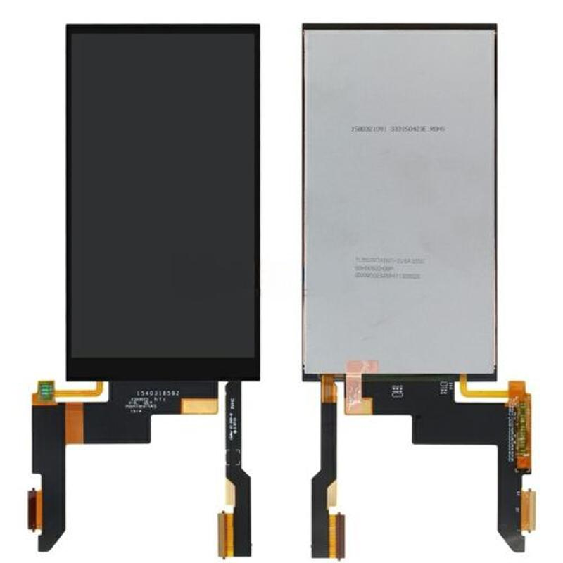 "High quality For HTC M9 Plus 100% 5"" LCD Touch Screen for HTC ONE M9+ Display Digitizer"