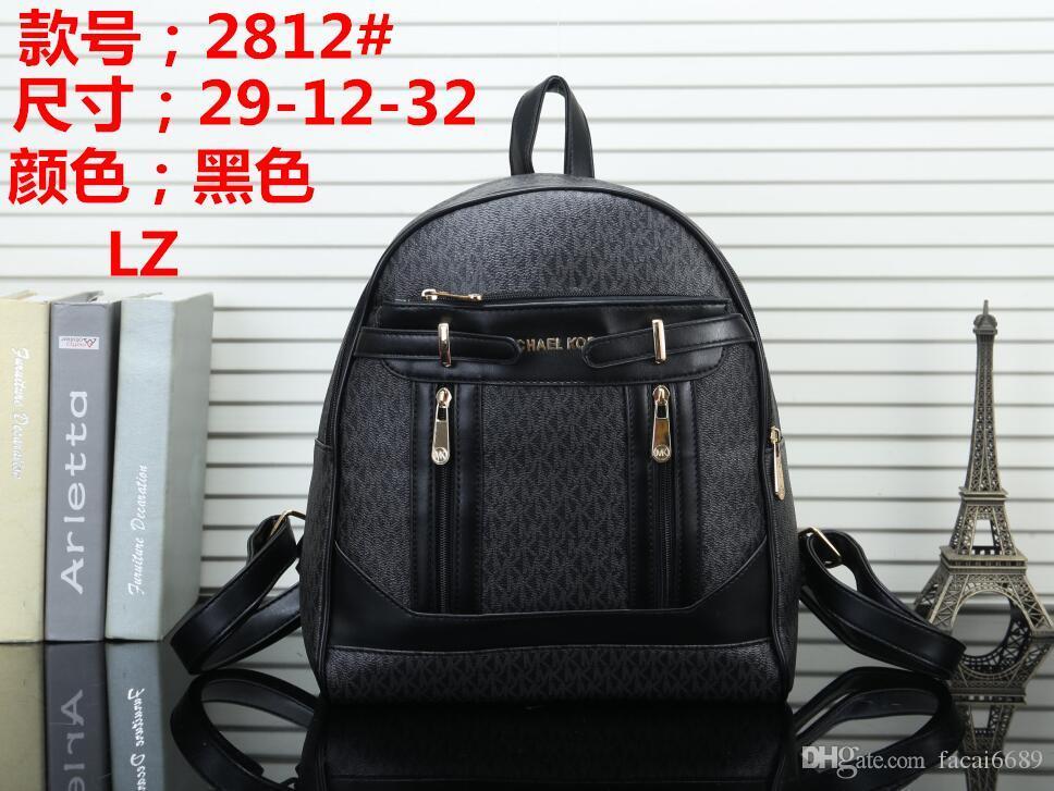 2bb472f5d7cde Günstige Berühmte Marke Handtaschen Designer Mode Reisetasche Dame PU Leder  Handtasche Handtasche Schulter Tote weibliche Tasche Damen desginer  Handtaschen ...