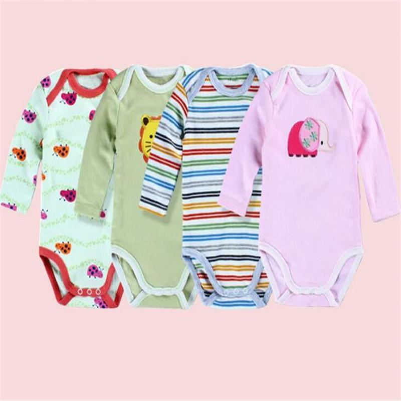 4d17408fdb5c 2019 DHL Baby Rompers Suit Girl Bodysuit Summer Infant Triangle Romper  Onesies Cotton Short Sleeved Babies Clothes Boy Girl From Roohua, $16.42 |  DHgate.Com