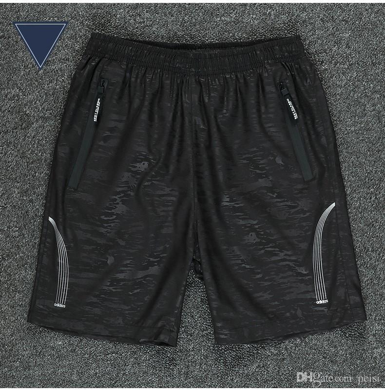 2d5c2b8f0b6 Fashion Men Fashion Short Loose G Shorts New Item High Quality Pants ...