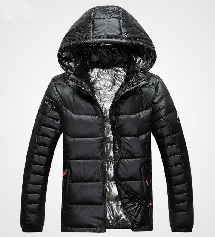 new product ad2d1 0f685 uomini-caldi-di-marca-inverno-all-aperto.jpg