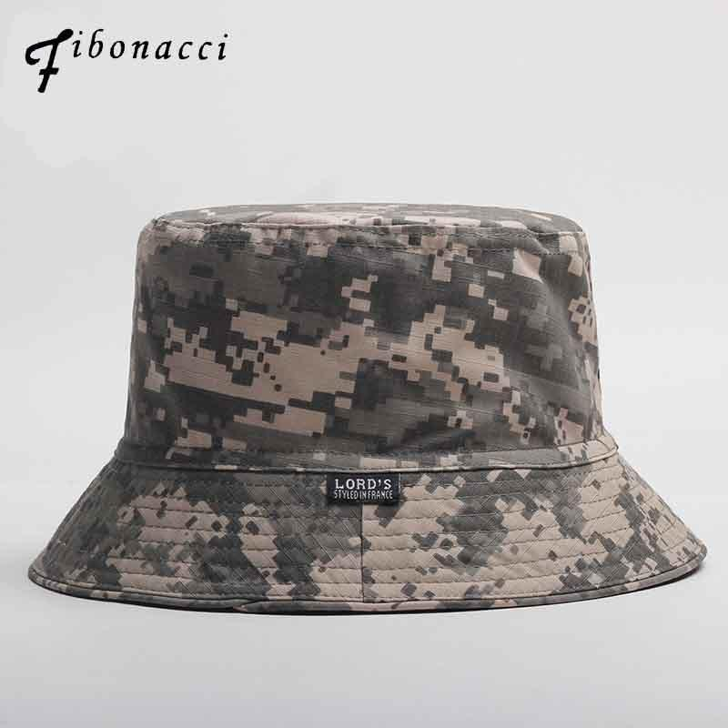 2d8d128e0b0d5b ... performance bucket hat 93534 37a9d  switzerland brand new ac202 ad385  jordan bucket hats fishman caps blue 74c0f 1f4e1