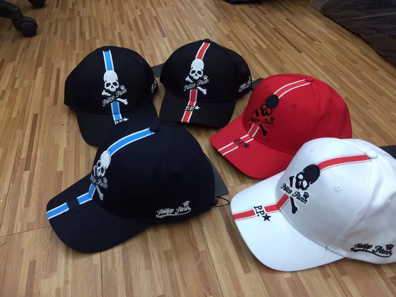 93ac428fc7a 2019 2018 Popular ICON Cap Hip Hop Baseball Cap Hat Metal Letter 78 Caps  For Men Women Snapback Brand Cap From D2pp2018