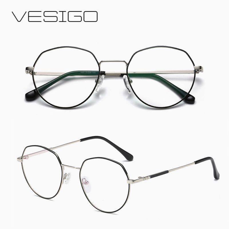 a64f1568ed7b2 Cheap Eyeglasses Titanium Frames for Man Best Titanium Rimless Frames for  Men