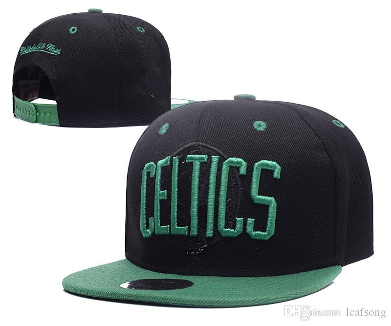74e9242048d New Baseball Adjustable Snapbacks Hip Hop Flat Hat Sports Team The High  Quality Embroidery Caps For Men And Women Basketball Cap Millinery  Richardson Hats ...