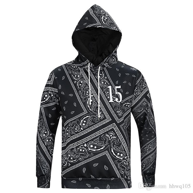 03aacc5518a7 2019 2018 New Hip Hop Lovers Hoodies Harajuku Style 3D Printing Casual  Hoodie US Flag Jacket Jogger Sweatshirt Plus Size BLG0409 From Hhwq105