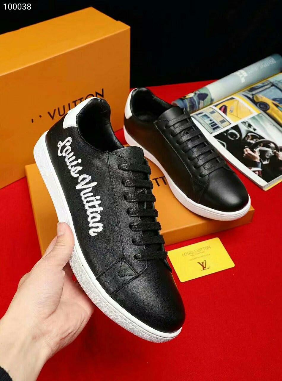 464b876b40ce G Bursting Men Casual Plat Shoes Lace-up Designer Brand Fashionable ...