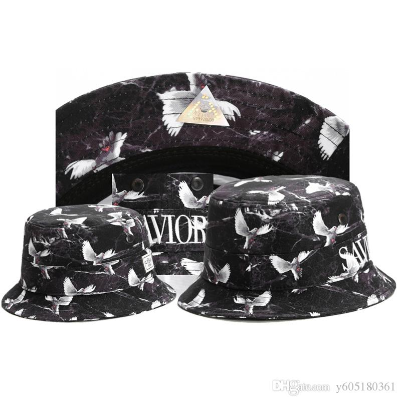 2018 Men Women Snapback Bucket Hats Summer Designer Dad Hats Cayler & Sons Beach Mens Hat Baseball Cap Brand Sun Protection Hat Red Blue