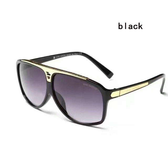 c14e68e2e90d0 Materiais Importados Polarizados Marca Europeia Óculos De Sol Óculos De  Designer De Moda Óculos De Viagem Ao Ar Livre 4 Cores Escolheu RT 883 De ...