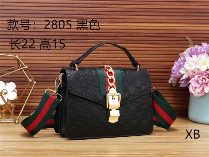 b1a8528592 2018 NEW Styles Fashion Bags Ladies Handbag Designer Bags Woman Tote ...
