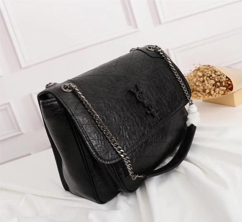 bb175fe2ae High EndLadies High End Designer Totes Bags Women Shoulder Bag ...