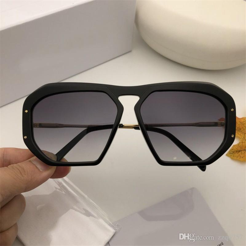 4f4a7bda0035 New Fashion Designer Sunglasses And Optical Glasses 400251 Simple Popular  Style For Women Top Quality Selling Uv400 Protection Eyewear Cheap Designer  ...