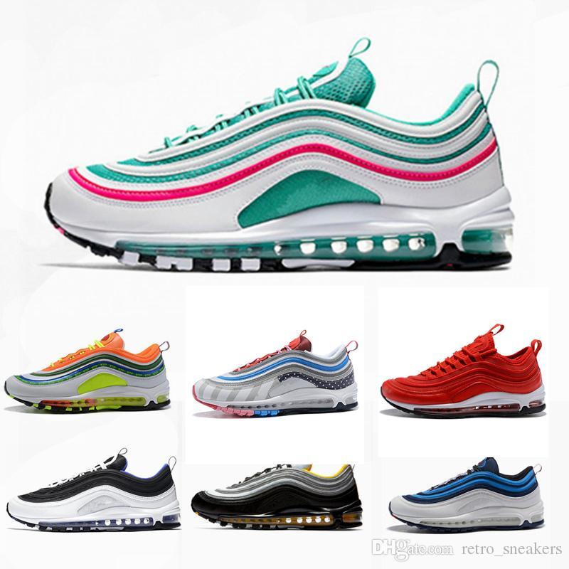 ca1aec1df Cheap Kanye West Tennis Shoes Best Huarache Size Eur 36