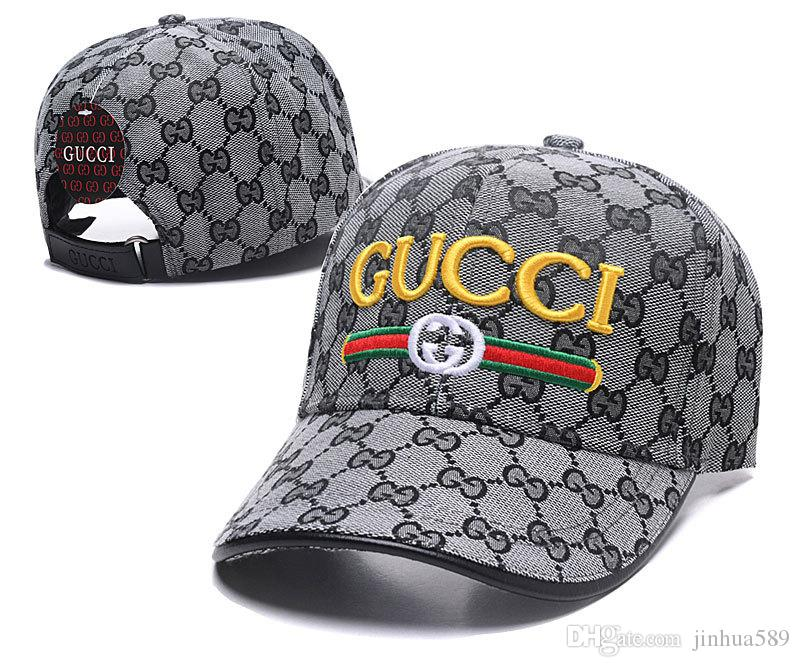 Classic Fresh Snapbacks Trendy Baseball Caps Top Quality Baseball ... 2d8198b12f1d