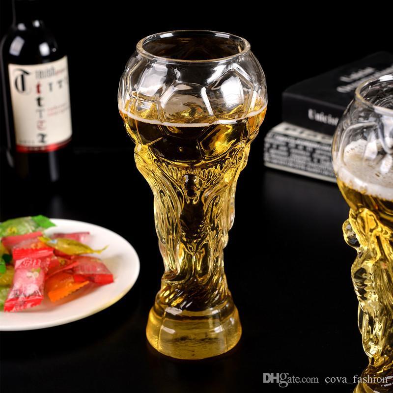 2018 Russie Coupe Du Monde Tasse À Bière Coupe Du Monde