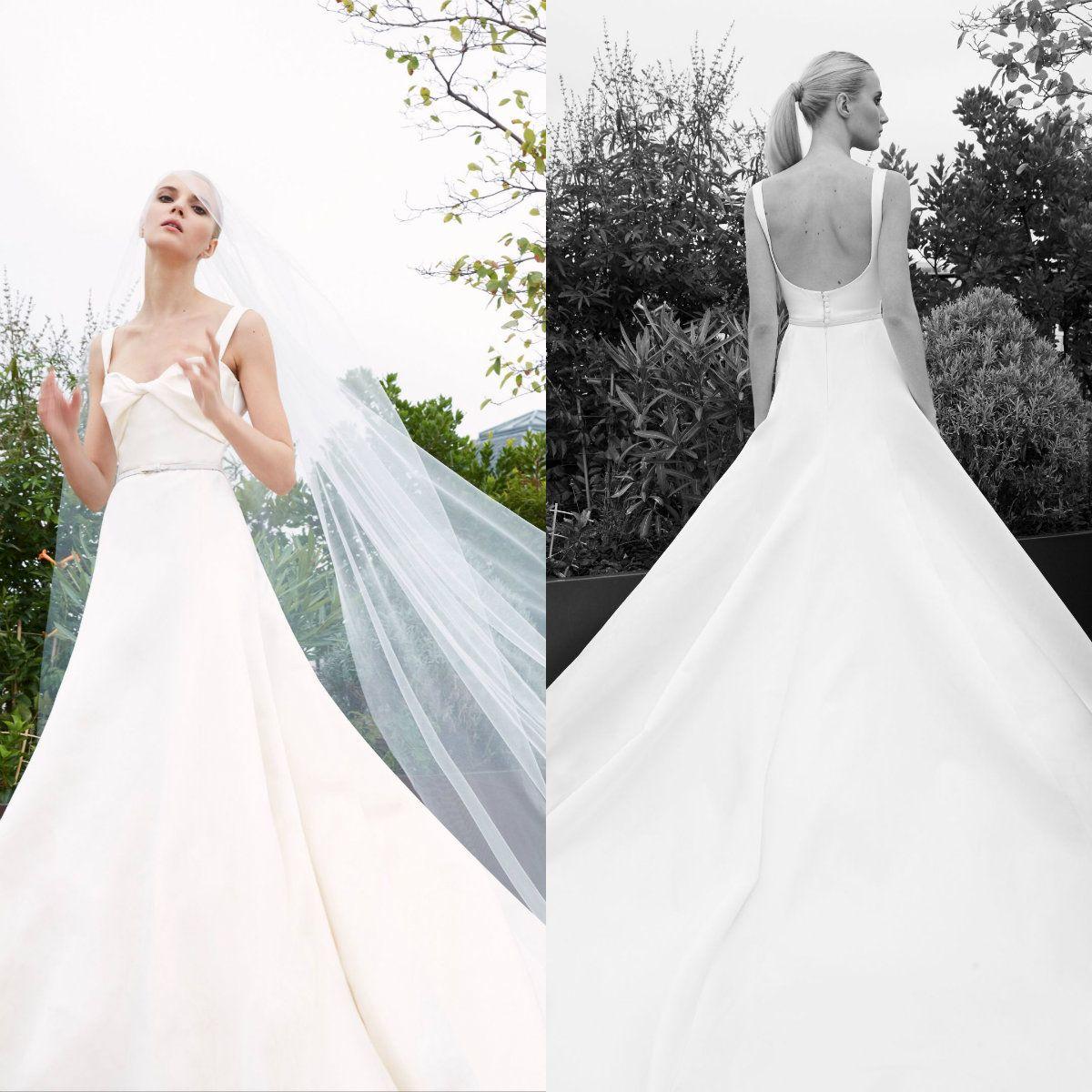 3b584715364c8 Cheap Elastic Silk One Shoulder Dress Discount Tea Dress Plus Size Shipping