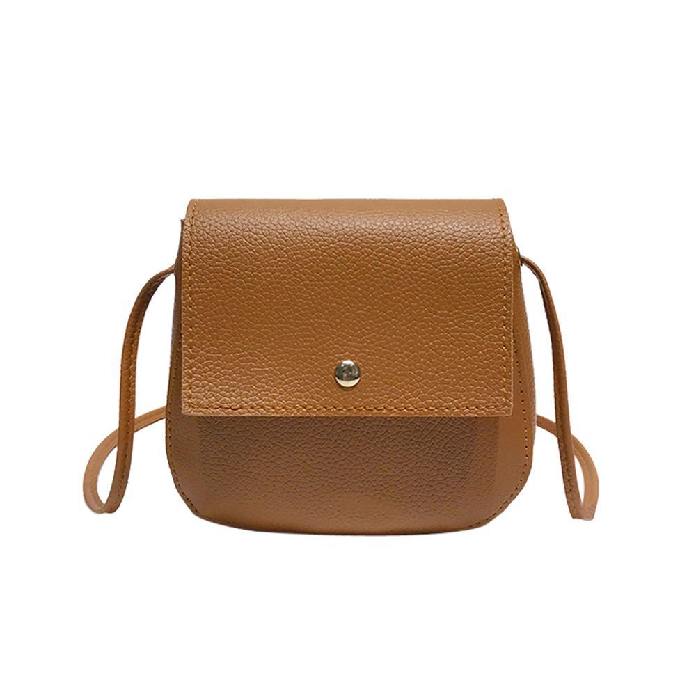 Fashion Women s Shoulder Bags Luxury Handbags Women Bags Designer PU ... ece9b62626221