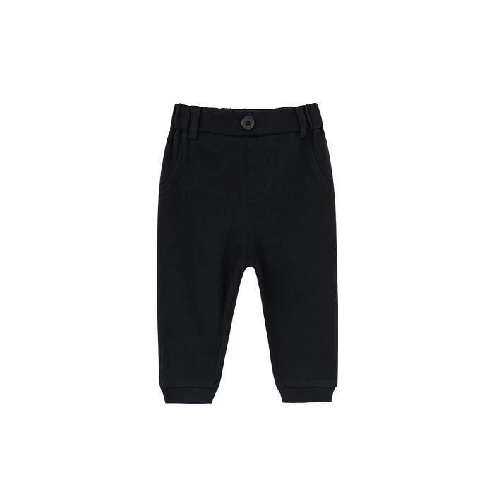 Children Clothes Kids Pants 2018 Spring And Autumn Boys Girls Harem Pants High Quality Cotton Trousers Baby Pants Leggings Wholesale