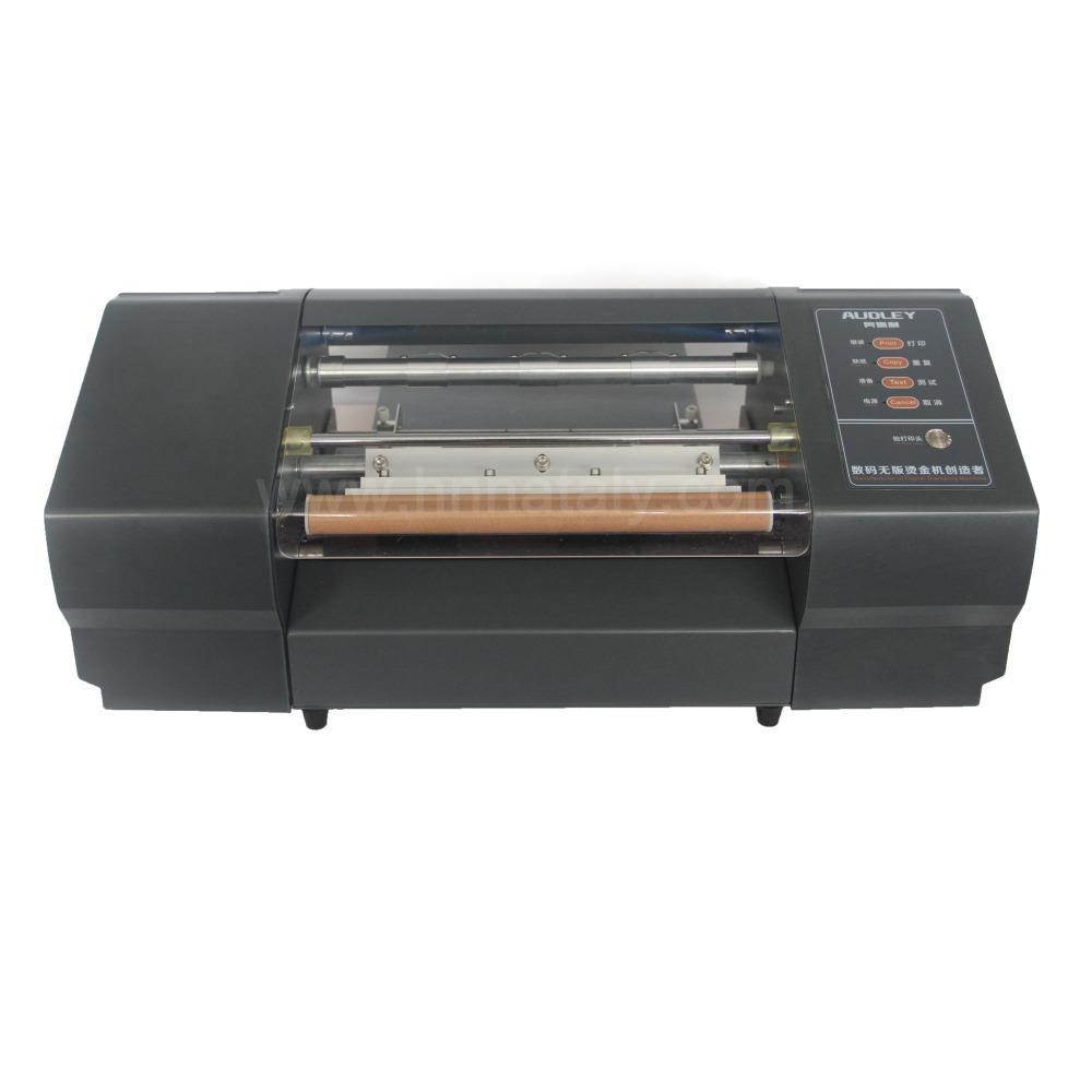 Acheter Imprimante De Feuille Dor Carte Mariage Numerique 330C Visite Directe Dusine 315382 Du Adtison
