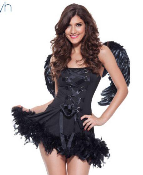 НОВОЕ ПРИБЫТИЕ Hot Sexy Set VIC БРЕНД Низкая пышная юбка + крыло высокого качества манящие и очаровательные БЕСПЛАТНАЯ ДОСТАВКА