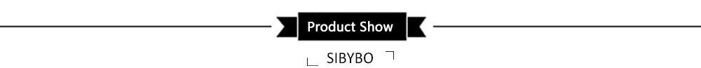 Sibybo V-образным вырезом спинки искусственная кожа сексуальный комбинезон женщин спагетти ремень тощий летние комбинезоны женский комбинезон из двух частей набор женщин
