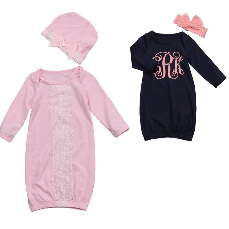 0d31d3363 Compre Infant Baby Swaddle Soft Warm Envelope Manta Saco De Dormir Diadema    Sombrero 2 Unids A  26.4 Del Sugarher
