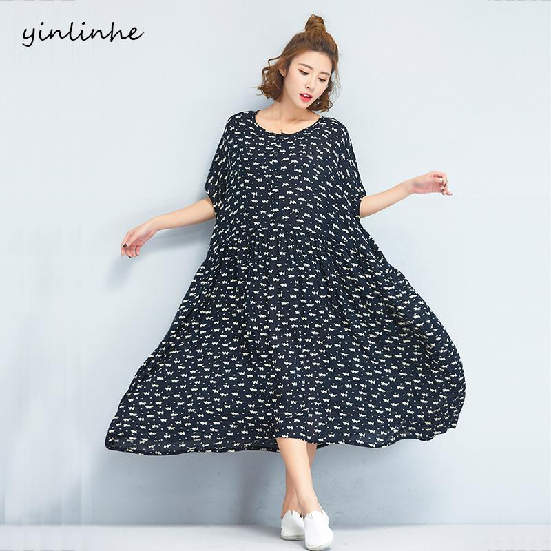 Cheap Plus Size Cute Dresses