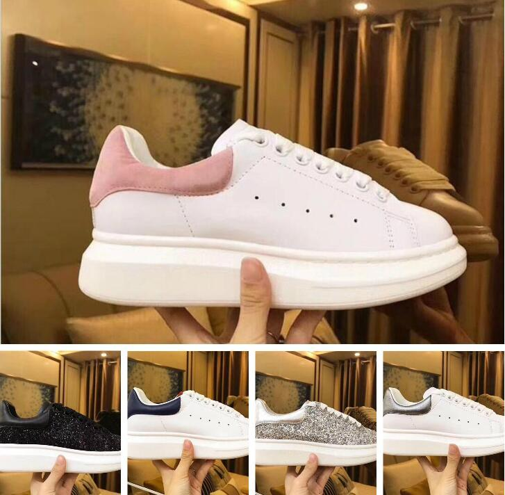 promo code d3401 3d382 factory-direct-casual-shoes-women-men-daily.jpg