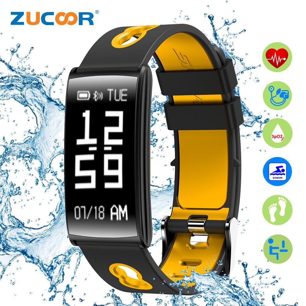 7ad0c4f8add1 ... Pulso CB07 Podómetro Monitor De Actividad Monitor De Actividad  Dispositivos Electrónicos Para Hombres Brazalete Inteligente Bluetooth Por  Luzhenbao520