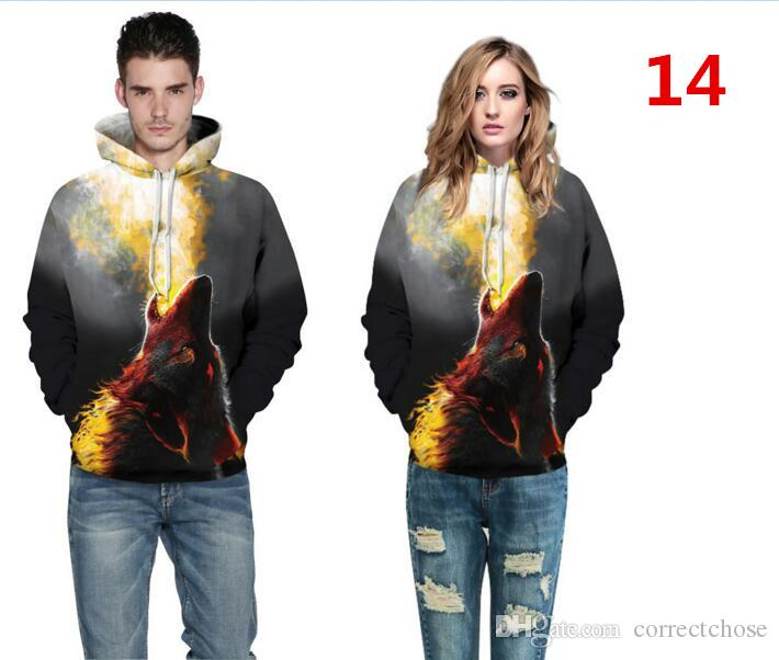 Paint Skull 3D Printed kanye Hoodies Men Women Sweatshirts Hooded Pullover Brand 3xl Qaulity Tracksuits Boy Coats Fashion Outwear New