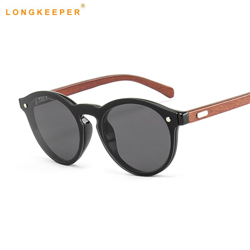 5c315752f7 Round Bamboo Sunglasses For Men Women Spectacles Vintage Wood Sun Glasses  Male Wooden Legs Eyeglasses Hair Accessories Designer Eyeglasses Womens  Sunglasses ...