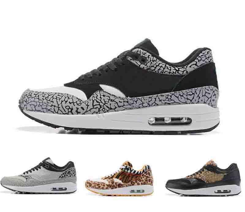 276908c0fc3d2 Großhandel NICE Top Qualität LUNAR 1 DELUXE Herren DAMEN Sneaker 87 Running  Sportschuhe Größe US5.5 US11 Von Nice sneaker