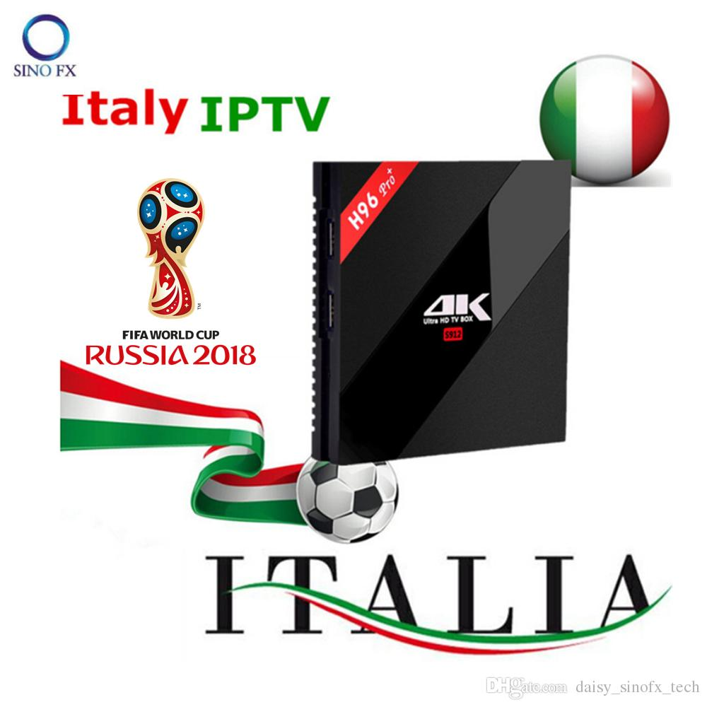 World Cup live IPTV M3U Enigma2 APK for iptv Italy UK Germany France Spain  Netherland Arabic For Android MAG Smart TV