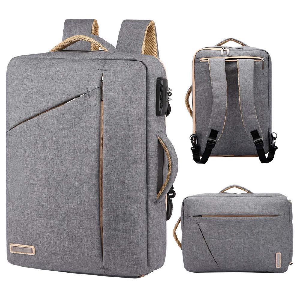 GUGULUZA Multifunction Men s Bag 6370471ed49bc